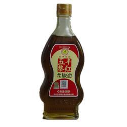 调料配方-调料-鑫洪利调味品物美价廉(查看)图片