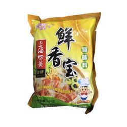 新余調料-涼皮調料水-鑫洪利調味品(推薦商家)圖片