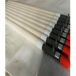 凯云电泳设备阳极罩、电泳设备阳极膜80*160、电泳设备阳极图片