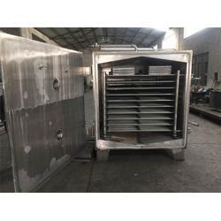 川木通片干燥机-龙伍机械厂家-临沂干燥机图片