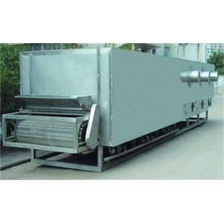 带式干燥机厂家-兴城带式干燥机-龙伍机械厂家(查看)图片