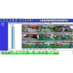 互联网视频运营-盾王视频联网-联网运营图片