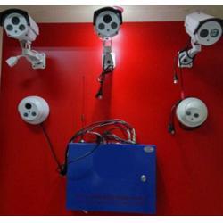 商铺联网报警系统-盾王视频防盗 (在线咨询)商铺联网报警价格