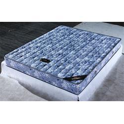 乳膠床墊工廠-浙江乳膠床墊-尼希米家居用品