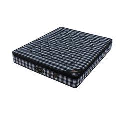 3d床墊布料-尼希米家居(在線咨詢)寧夏3d床墊圖片