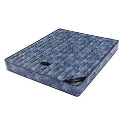 山东床垫品牌排行榜、尼希米家居、山东床垫图片