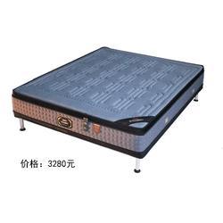 床垫知名品牌,尼希米家居(图)图片