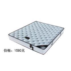 尼希米家居(图)_棕榈床垫和乳胶床垫_甘肃乳胶床垫图片