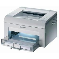 郑州兄弟打印机维修解决方案、郑州兄弟打印机维修、航之瑞图片