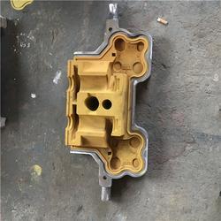 葫芦岛  覆膜砂模具厂家、衡骏模具(在线咨询)图片