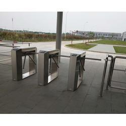 道闸挡车器|芜湖维克兹智能(在线咨询)|滁州道闸图片