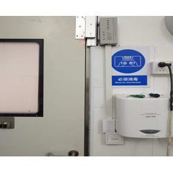 门禁系统哪家质量好,芜湖维克兹智能,铜陵门禁系统图片