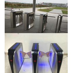 淮北电动门安装-芜湖维克兹智能-智能电动门安装