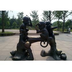 铸铜雕塑设计|苏州铸铜雕塑|大展雕塑图片