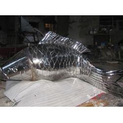不锈钢雕塑灯_无锡不锈钢雕塑_大展雕塑价格