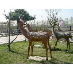 卡通玻璃钢雕塑|廊坊玻璃钢雕塑|大展雕塑(查看)图片