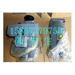 力士乐A2FM80/61W-VUDN027-S液压马达图片
