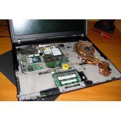 专业电脑维修,硚口电脑维修,思特维电脑维修(查看)图片
