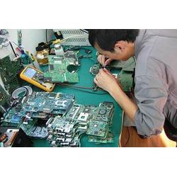 笔记本电脑维修、思维特电脑维修、武昌电脑维修图片