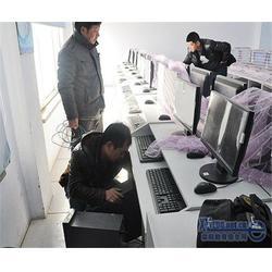 计算机网络维护,思特维电脑维修(在线咨询),江夏网络维护图片