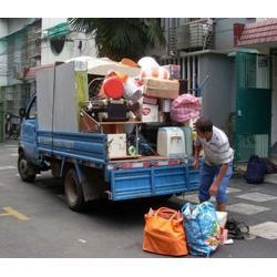 搬家公司-武昌搬家-捷便达民搬运(查看)图片