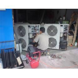 变频空调维修|捷便达民搬运(在线咨询)|关山空调维修图片