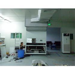 变频空调维修、捷便达民搬运搬迁、关山空调维修图片