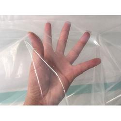 高塑料布_润丰达塑料制品_惠州塑料布图片