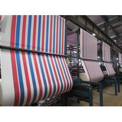 宽防雨彩条布塑料布、润丰达塑料制品、北京宽防雨彩条布图片