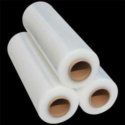 润丰达塑料制品(图)|手用pe拉伸缠绕膜|九江pe拉伸缠绕膜图片
