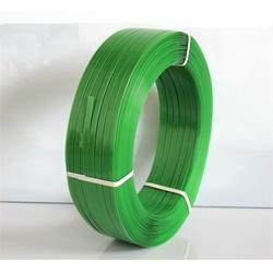 泰安塑钢带1910_塑钢带1910用途_润丰达塑料制品价格
