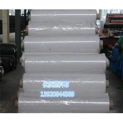 北京pe透明塑料布-潤豐達塑料制品-pe透明塑料布保溫圖片