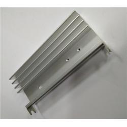 型材散热器-首鼎实业-型材散热器图片