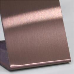5厚不锈钢板理论重量图片