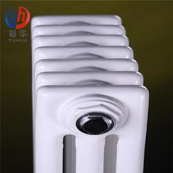 GZ40144钢四柱散热器技术要求 安装、规格、参数、加工 裕圣华品牌图片