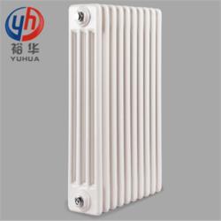 GZ50152钢五柱散热器安装规范 安装、规格、参数、加工 裕圣华品牌图片