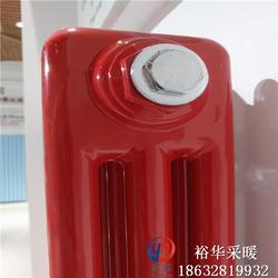 600*10不锈钢暖气片标准 定制、规格、参数 裕华采暖图片