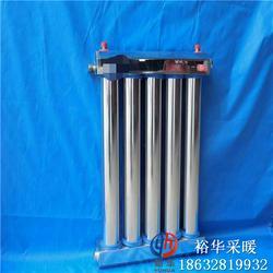 1200*10不锈钢散热器技术标准图片