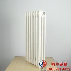 gz306钢制暖气片能用多少年 定制、加工、安装、厂家 裕华采暖图片