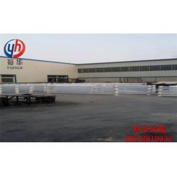 DN80-¢89mm温室大棚光排管暖气片 厂家、加工、现货 裕华采暖图片