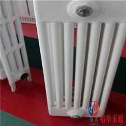 sqgz706钢七柱散热器国标要求壁厚图片