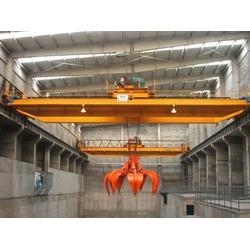 20吨双梁起重机_20吨双梁起重机_20吨双梁起重机图片
