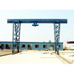 32吨货场龙门吊|32吨货场龙门吊销售厂家|鑫恒(多图)