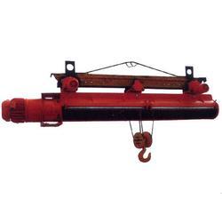 钢丝绳电动葫芦,鑫恒,钢丝绳电动葫芦报价图片