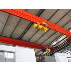 鑫恒、5吨单梁起重机、5吨单梁起重机订做价格
