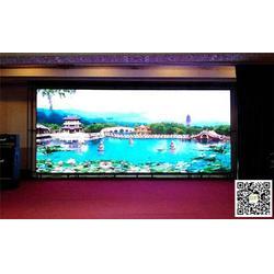 淮阴区led安装、艾欧光电led安装、led安装厂家图片