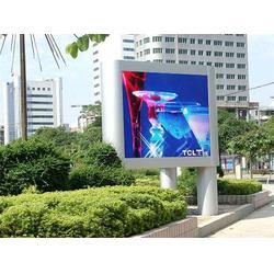 淮阴区led,艾欧光电LED安装中心,led显示屏维修图片