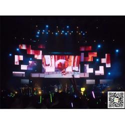 led显示屏 屏制作,江苏屏,艾欧光电屏图片