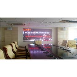亭湖区显示屏-艾欧光电服务商-大屏幕显示屏