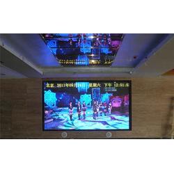 led显示屏公司_LED安装中心_宿迁led显示屏图片
